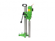 Установка алмазного бурения DRILLKOMPLEKT 100 ECO