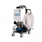 PUMP ELIMINATE® 60 FS